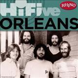Orleans - Rhino Hi-Five: Orleans
