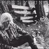 Pegi Young - Pegi Young