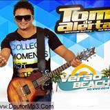 Tom De Alerta - Tom De Alerta Verão Beach 2014