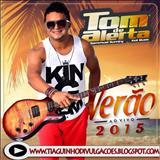 Tom De Alerta - Tom De Alerta Verao 2015