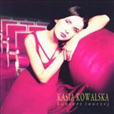 Kasia Kowalska - Koncert Inaczej