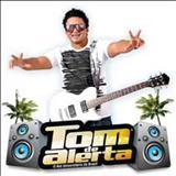 Tom De Alerta - Tom De Alerta