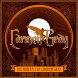 Carmen Gray - The Portrait Of Carmen Gray