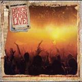 Lyrics Born - Overnite Encore: Lyrics Born Live!