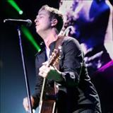 Ryan Tedder - Shadows