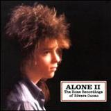 Rivers Cuomo - Alone Ii: The Home Recordings Of Rivers Cuomo