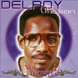 Delroy Wilson - Memorial