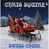Chris Squire - Swiss Choir