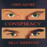 Chris Squire - Conspiracy