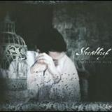 Sleepthief - Labyrinthine Heart