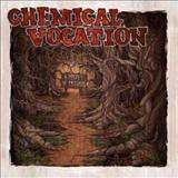 Chemical Vocation - A Misfit In Progress