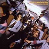 Gary Brooker - No More Fear Of Flying