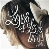 Norton - Layers Of Love United