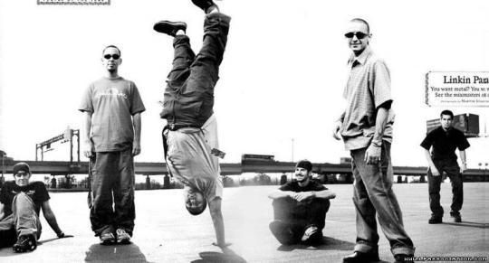 Linkin Park27008