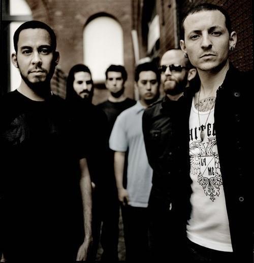 Linkin Park27009