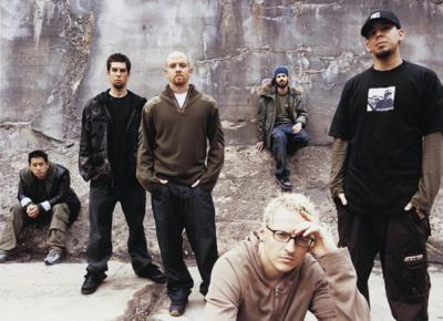 Linkin Park27015