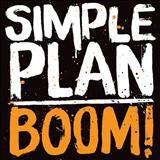 Simple Plan - Boom - single