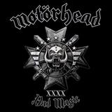 Motörhead - BAD MAGIC 2015