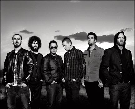 Linkin Park27030