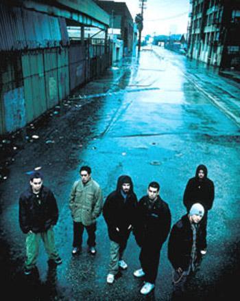 Linkin Park27031
