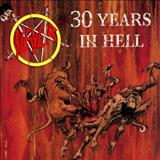 Praise Of Death - 30 Years In Hell