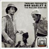 Bob Marley - You & Me Presents - Bob Marley & The Wailers - Rarities Vol.1