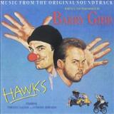 Barry Gibb - Hawks
