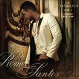 Romeo Santos - Fórmula, Vol. 2 (Deluxe Edition) [Clean Version]