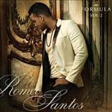 Romeo Santos - Fórmula, Vol. 2