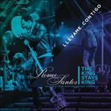 Romeo Santos - Llévame Contigo (Live - The King Stays King Version)
