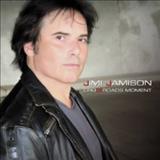 Jimi Jamison - Crossroads Moment