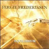 Fergie Frederiksen - Equilibrium