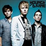 Young And Divine - Young & Divine