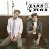 Young And Divine - Spring Sampler
