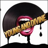 Young And Divine - Young And Divine