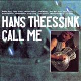 Hans Theessink - Call Me