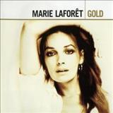 Marie Laforêt - Gold