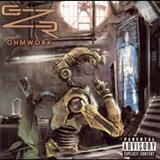 G/Z/R - Ohmwork