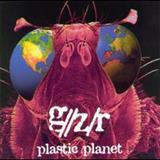 G/Z/R - Plastic Planet