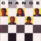 Change - Turn On Your Radio