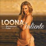 Loona - Caliente (Rico Bernasconi & Tom Pulse 2015 Mix)