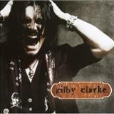 Gilby Clarke - Gilby Clarke