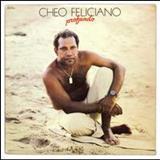 Cheo Feliciano - Profundo