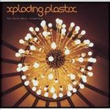 Xploding Plastix - Xploding Plastix- The Donca Matic Singalongs