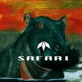 Mistabishi - Safari