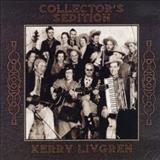 Kerry Livgren - Collectors Sedition