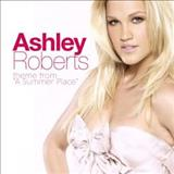 Ashley Roberts - Theme From &Quot;A Summer Place&Quot;