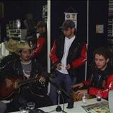 Banda Rosa Dos Ventos - Banda Rosa Dos Ventos