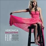 Veronica Ballestrini - Flip Side