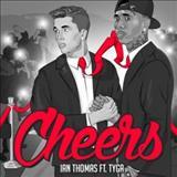 Ian Thomas - Cheers
